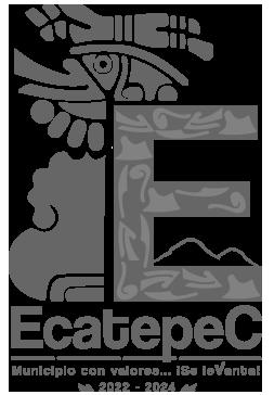 imagen logo municipio